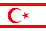 Flag of North Cyprus